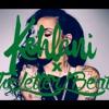 Download @TheLetterLBeats x #Kehlani Type Beat Mp3
