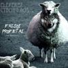 Falsos Profetas - Feat. Cyborg AOS (Prod. Black Beard)