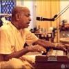 Gurudev Kripa Bindu Diya with Satarupa Devi Dasi