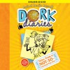 DORK DIARIES 3 Audiobook Excerpt