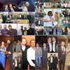 BG New █▬█ █ ▀█▀ Kuchek 2017 / Ah istanbul / ERCAN AHATLI ® Mp3 Download