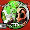 WTH - NICK X SINK - Mix by Sink [ROBA DISUMANA]