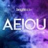 AEIOU (Single)