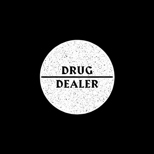Baixar Drug Dealer feat Ariana DeBoo - Produced by Macklemore (Co-Produced by Joshua
