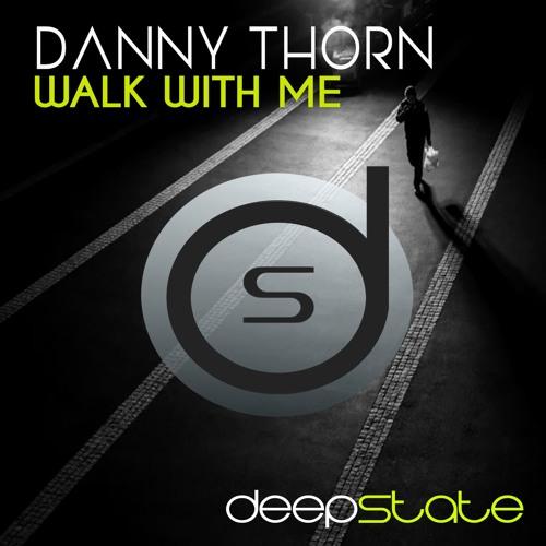 walk a thorn