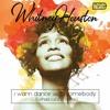 Whitney Houston - I Wanna Dance With Somebody (Lusha & Talano remix)