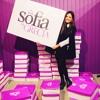 ¿Cómo aumentar tus ventas? con Belu Barragué CEO de Sofia de Grecia