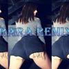 Tarara (Remix) Alexio, Ozuna - DJ ZELI