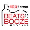 Episode 34 - Kungs & Throttle