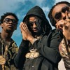Migos - Money Counter Ft. Dirty Dave (Official Music Video) (320  Kbps)