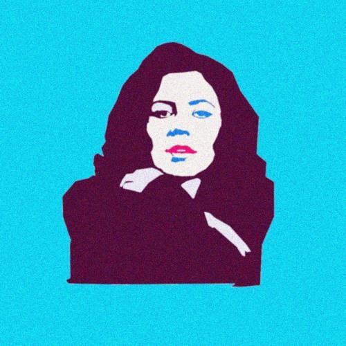 Marina and the Remixes