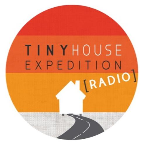 Tiny House Expedition Radio