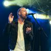 Brian Deady - Studio 8 Session- 2FM- Waste A Moment