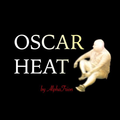 AlphaTrion - Oscar Heat (Breaks mix for the Final Heat)