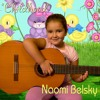 Childhood | Covered by Naomi Belsky
