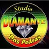 DEMO MELÔ DE BETINHO- DUB BROWN EXCL TOTAL STUDIO DIAMANTE INDISPONIVEL