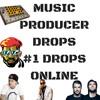 PRODUCER DROPS FOR #EDM #TRAP #HIPHOP #DANCE #DJ'S #SELLINGBEATS - 2, 5 OR 10 EDM DJ DROPS
