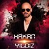 Download HAKAN YILDIZ - MY DREAM VOL2. Mp3