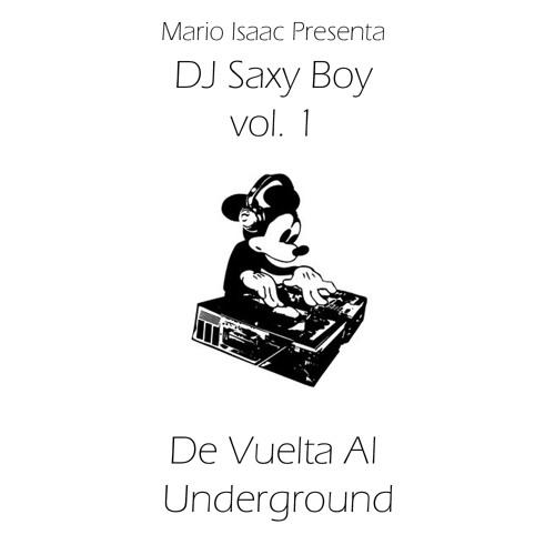 Julio Voltio - El Mellao Remix Instrumental