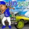 "J10 ""Dabbin Wit Da Ca$h"""