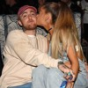 My Favorite Part- Mac Miller (feat. Ariana Grande) (Live)