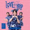 JKT48-Tetaplah Ada Di Langit Biru (Aozora No Soba Ni Ite)