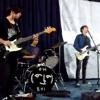 Nirvana - Blew (Cover) [LIVE 7-10-16]