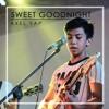 Sweet Goodnight - Axel Yap