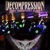 (Unknown Size) Download Lagu ZeroDB Silent Disco Channel 2 @ 17th Annual Burning Man Decompression SF 2016 Mp3 Gratis
