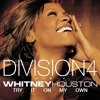 Whitney Houston - Try It On My Own (Division 4 Radio Edit)