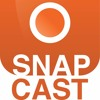 SNAPCAST EP 5- Iconic Photos, Alone in Paris, Short Films