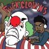Lil Boom - Fuck Clowns (Prod. 11.oo7)