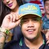 MC Davi - Ondas Sonoras ( Jorgin Deejhay ) Lançamento 2017 Portada del disco