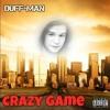 Duff-Man - Titanic