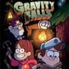 Gravity Falls Theme Song - Piano Version