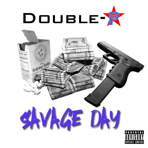 Savage Day