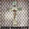 Dead Kennedys - In God We Trust, Inc. (full Album)