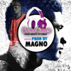 Chris Brown Ft. Usher - Sometimes Remix PRO BY MAGNO