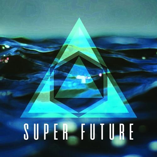 Super Future EP (2016)