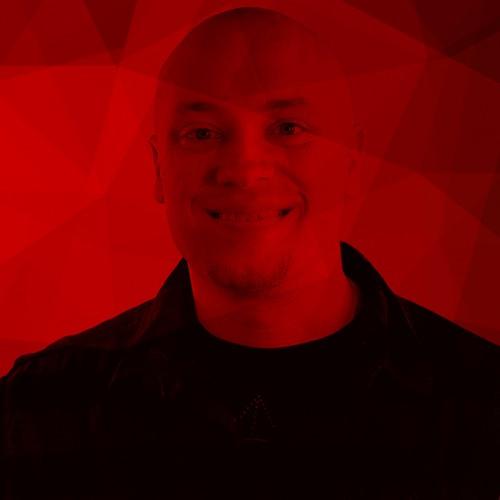 Joel Glovier | Digital Product Design | HospitalRun | Improving Lives | Designers & Open Source