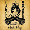 Download Hick Hop Mp3
