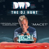 Tech'1 - MACET - DWP 2016 Song Submission