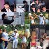 Download Balkan Soflar Havasi Kuchek 2021 /  ERCAN AHATLI ® Mp3 Download Mp3