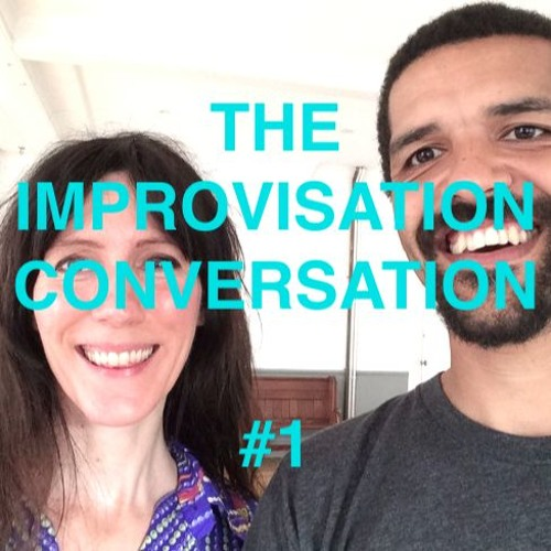 The Improvisation Conversation - 1: Your questions answered!