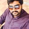 Awargi Sy Dil Bhar Gaya