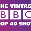 The BBC's Vintage Top 40 Show : 5/11/16 (1979 With Shaun Tilley)