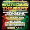 Jungle Therapy warm up part 2, DJ Monk B2B DR S Gachet