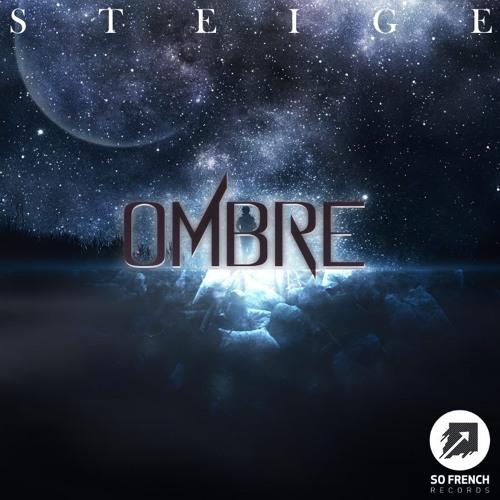 Steige - Ombre