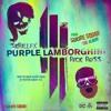 Skrillex & Rick Ross - Purple Lamborghini