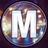 Mojay Studio Live (no MC)